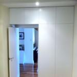 Storage cupboard Seaforth