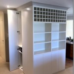 Multi Storage unit Northern Beaches