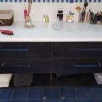 Bathroom vanity Manly