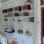 Bookcase Cremorne
