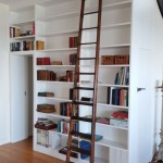 Bookcase Narrabeen