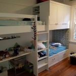 Bunk Bed Chatswood