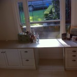 Desk Killara