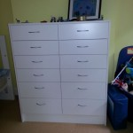 Dresser Northern beaches