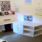 Home office Mosman