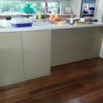 Kitchen cupboard Pymble