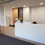 Office Fitout Roseville