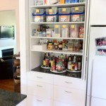 Pantry Northern Beaches