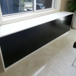 Side Board Storage Lane Cove