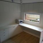 Small office Cremorne