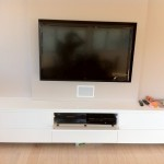 TV cabinet Brookvale