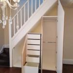 Under-Stair-Inner-West