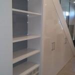 Understair Storage Rozelle