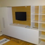 Wall unit Lane Cove