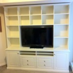 Wall unit Waverton